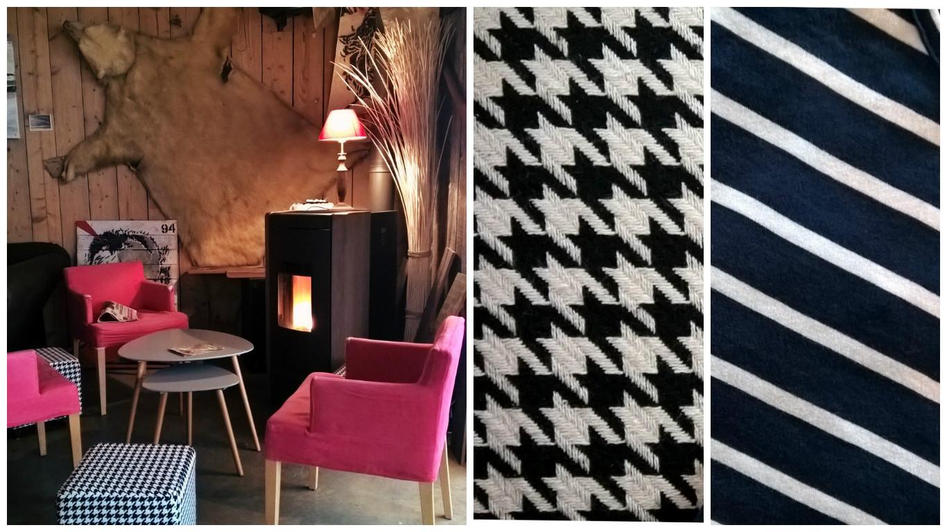 excellent meuble chaussures babou page le de tous les possibles with babou saint etienne. Black Bedroom Furniture Sets. Home Design Ideas