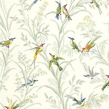 papier-peint-augustine-thibaut