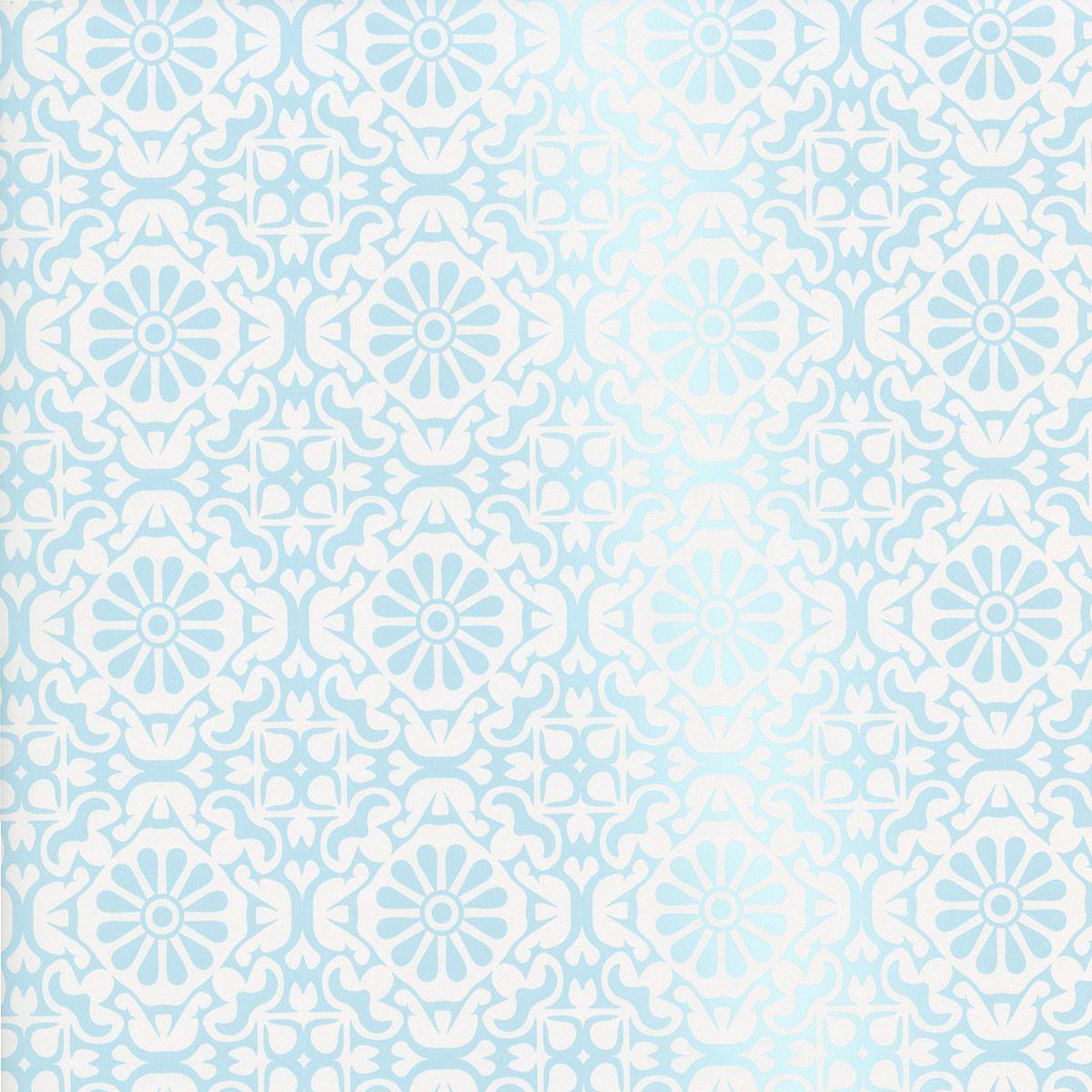 Lavieenrougemur Blancimage Via Mommo Designpapier Peint Humming Birdspapier  Peint Augustine Thibautpapier Peint Geraniums Thibautpapier Peint Royal  ...