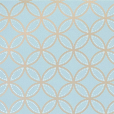 papier-peint-kirkos-thibaut