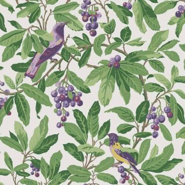 papier-peint-royal-garden