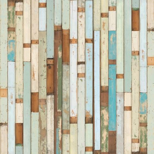 papier-peint-scrapwood-03-nlxl-by-arte