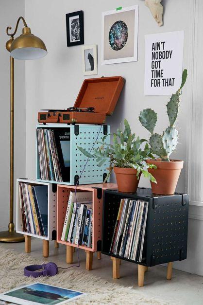 plant lifestyle