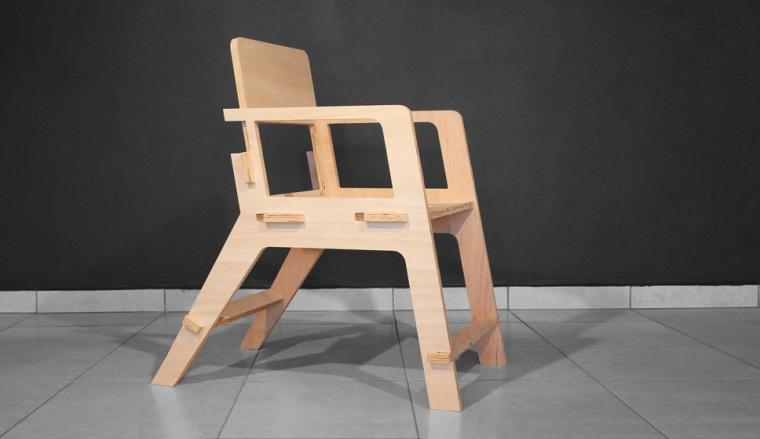 studio_dlux_kuka_chair.1.default