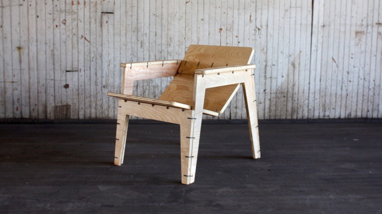 zip-tie-lounge-chair_gallery_2500x1406_4.default