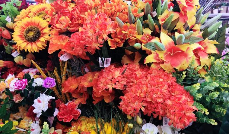 fleurs artificielles.32.jpg
