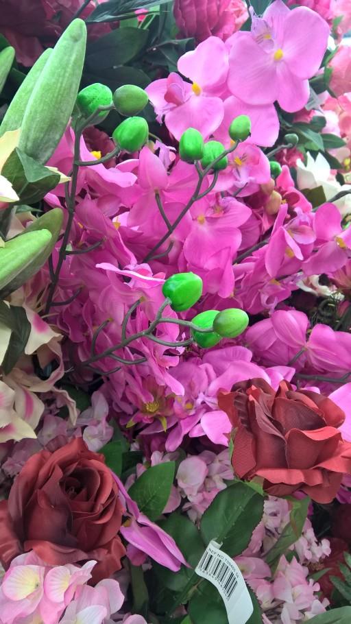 fleurs artificielles 45.jpg