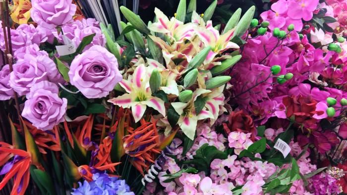 fleurs artificielles Babou.5.jpg