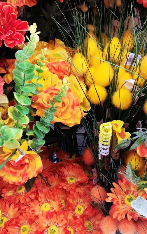 fleurs artificielles Babou a.jpg