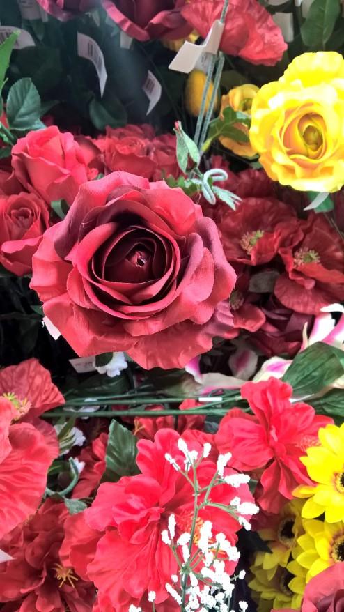 fleurs artificielles.E4.jpg