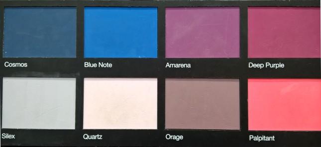 Nom de couleur de peinture 3.jpg