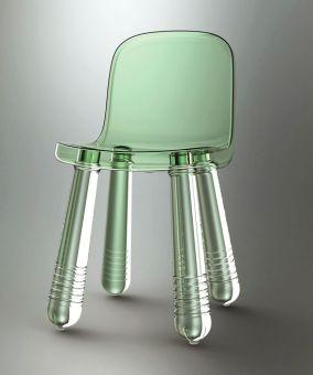 sparkling chair marcel wanders.jpg