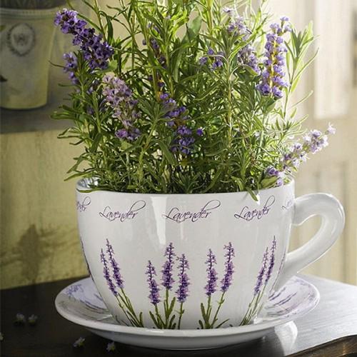 lavender-home-decorating-ideas-1-500x500