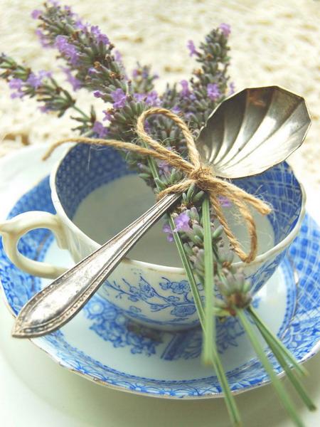 lavender-home-decorating-ideas-18
