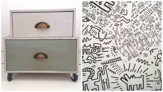 lavieenrouge le blog des tendances et de tous les possibles page 27. Black Bedroom Furniture Sets. Home Design Ideas