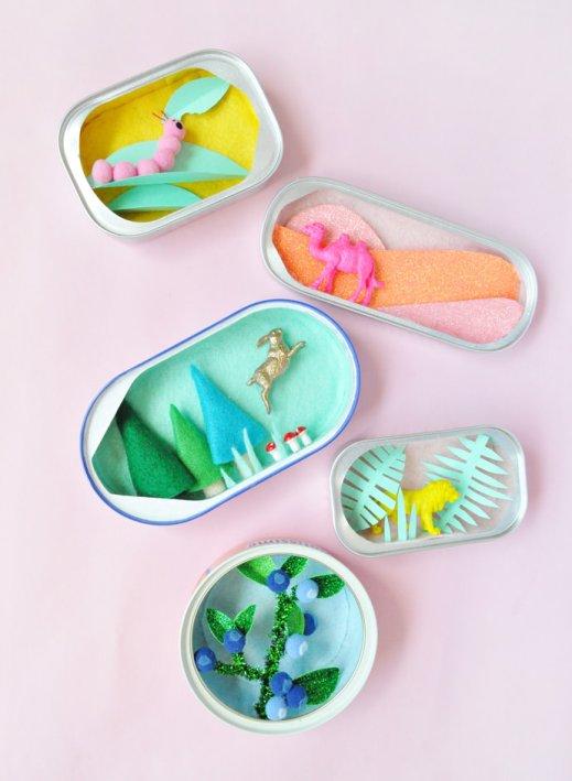 1-sardine-can-diorama