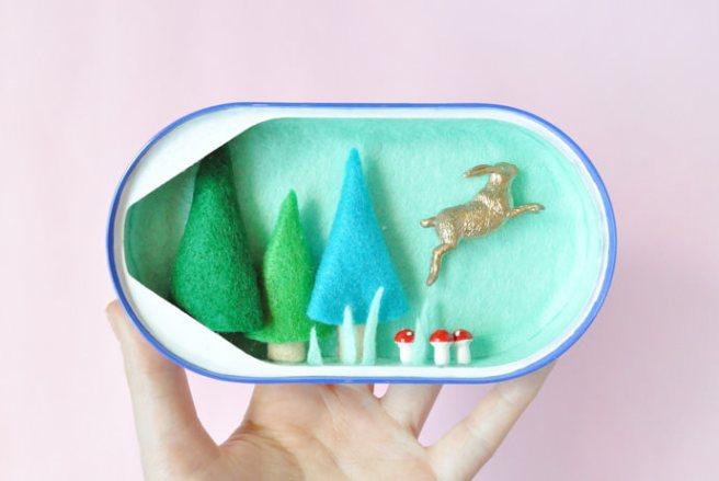 7-sardine-can-diorama
