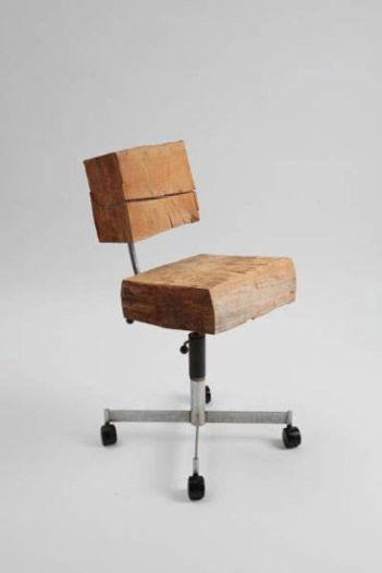 design lavieenrouge. Black Bedroom Furniture Sets. Home Design Ideas