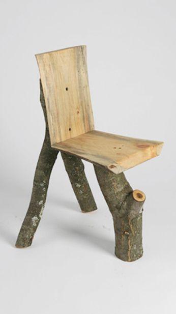 lavieenrouge le blog de tous les possibles. Black Bedroom Furniture Sets. Home Design Ideas
