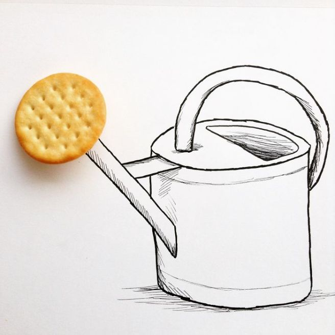 cracker-watering-can