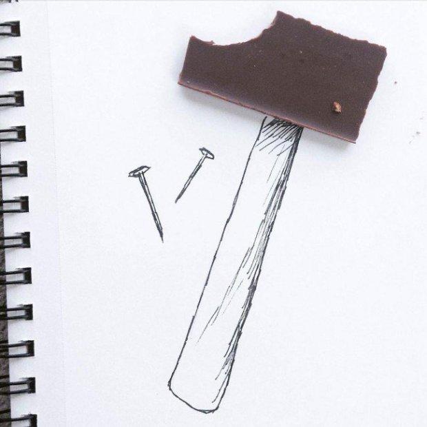 dessin-objet-Kristian-Mensa-1