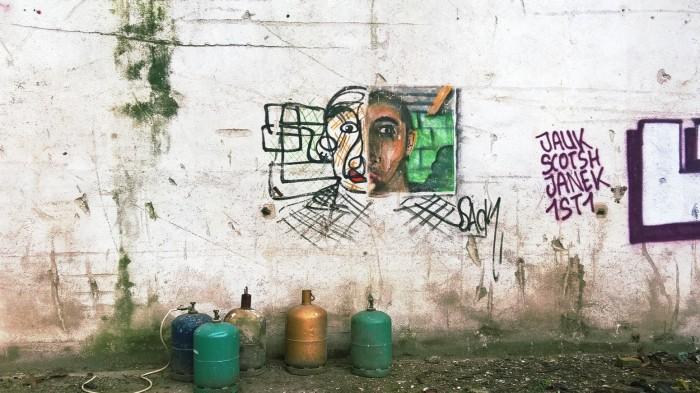 graffiti-a-lorient-2
