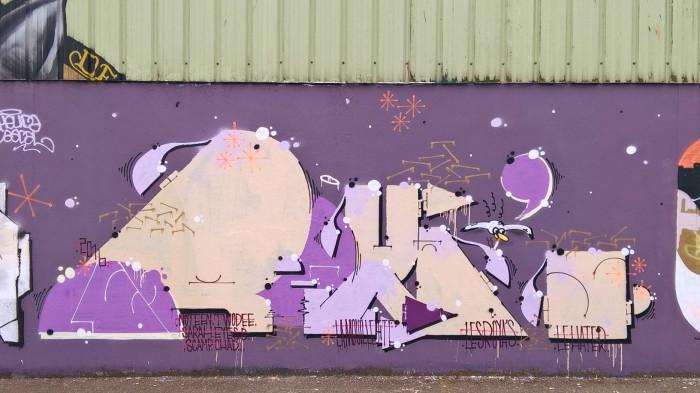 graffiti-port-de-lorient-1
