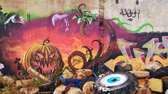 graffiti-port-de-lorient-7