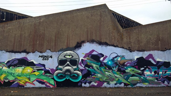 graffiti-port-de-lorient