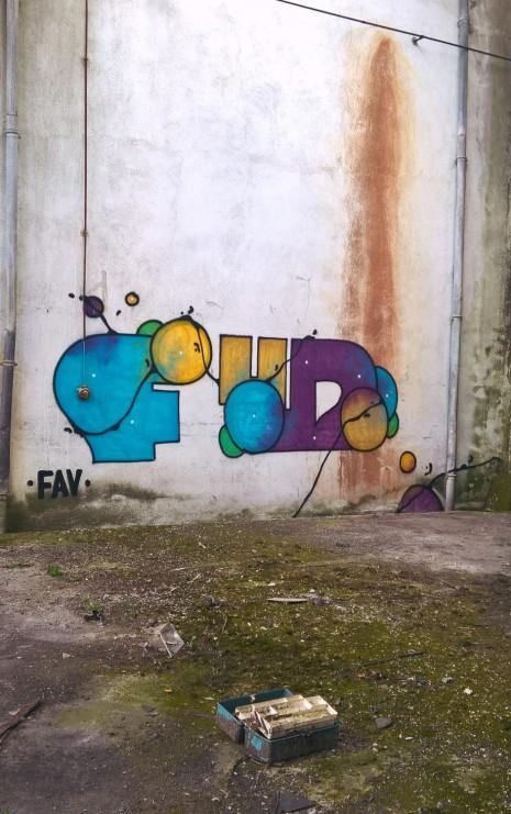graffiti-port-de-lorient77
