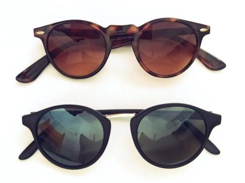 lunettes-de-soleil-babou
