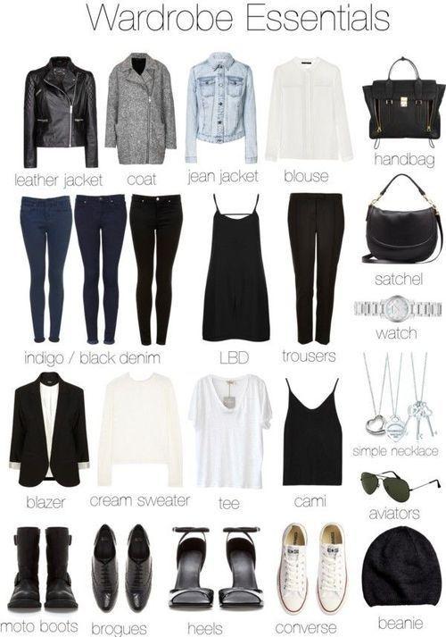 minimalisme-chic