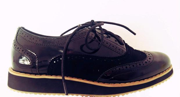 shoes-babou2