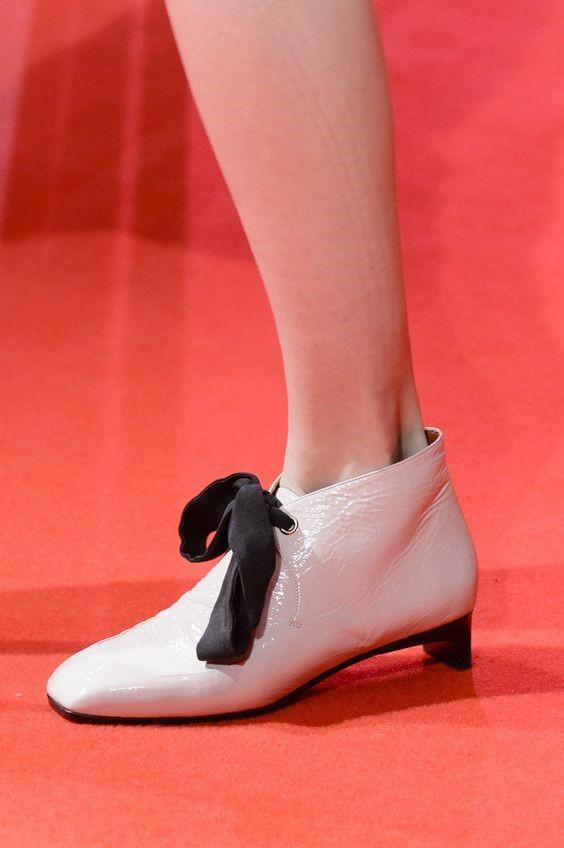 Chaussures de luxe