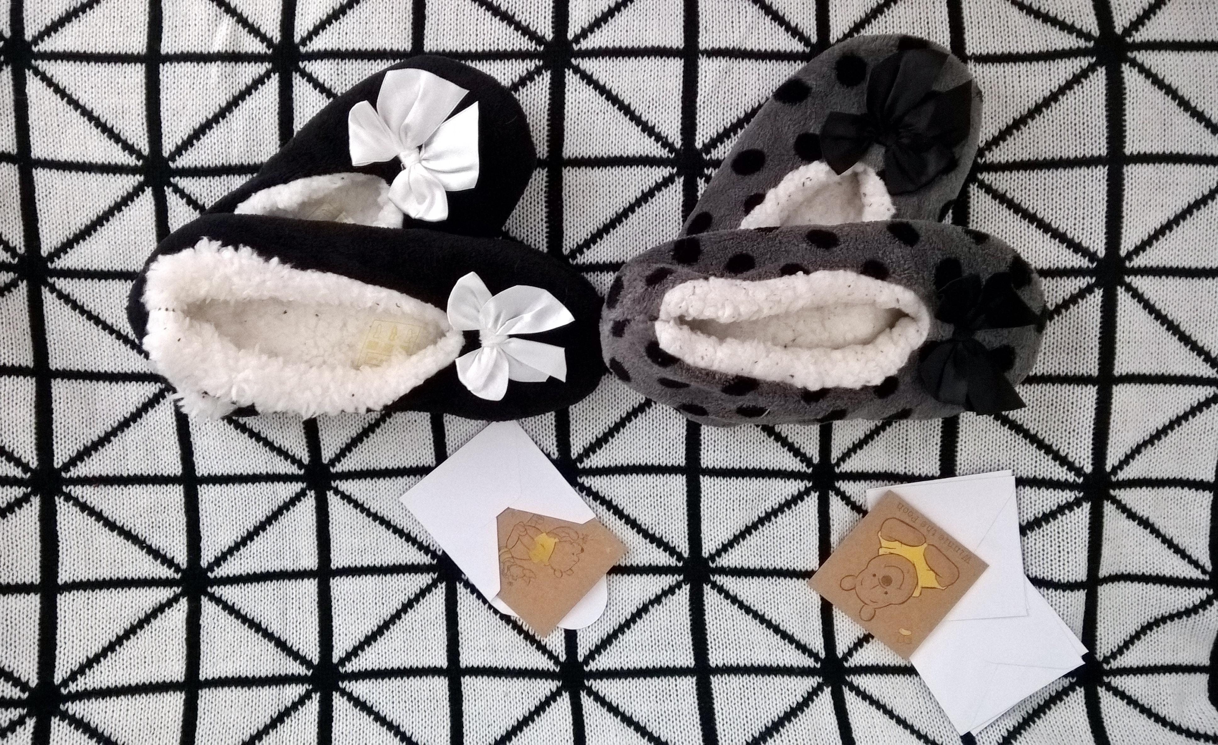 Papier Peint Hicks Hexagon Pas Cher https://leblogdelavieenrouge.wordpress/2018/12/27/les