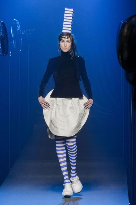defile-gaultier-haute-couture-6_5378261