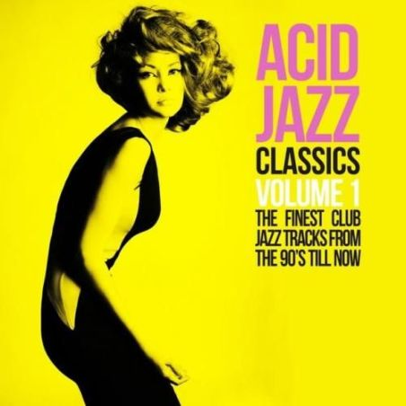 Acid-Jazz-Classics-Vol-1-
