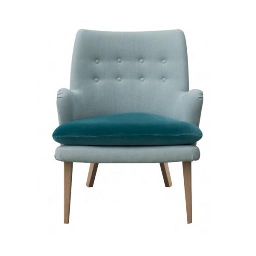 fauteuil-cosmopolitan-designers-guild