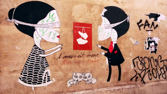 fred le chevalier