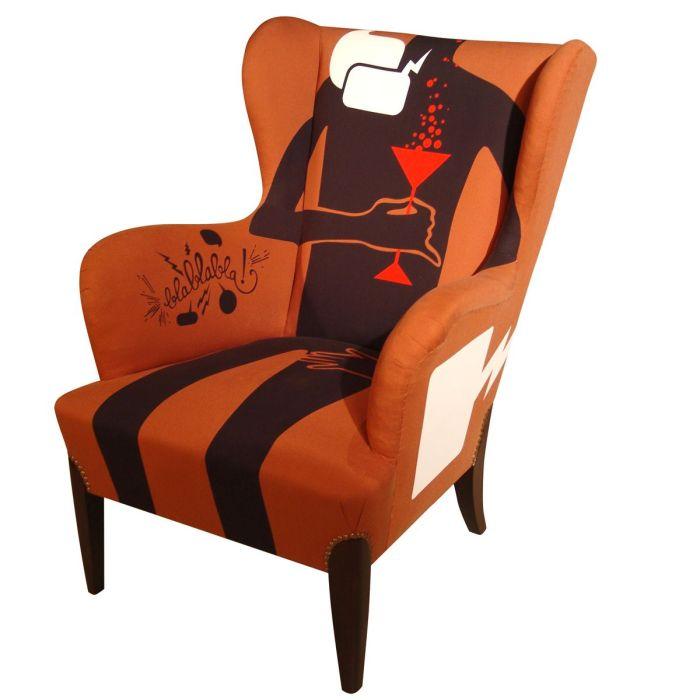 fauteuil-ak-lh-wera-talk-wingchair