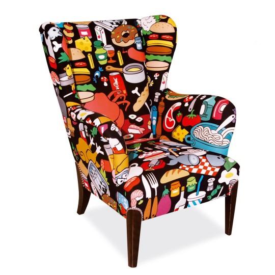 fauteuil-aklh-wera-food-wingchair