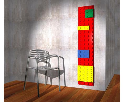 lego-radiator-scirocco-brick