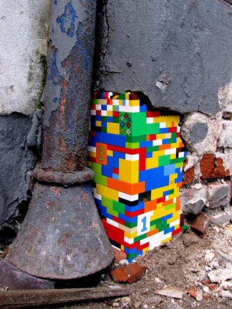 lego-street-art-4