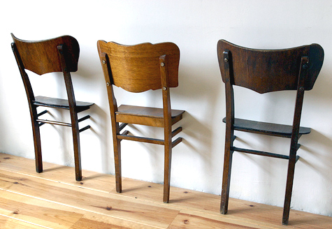 chairs_deconstructed_2