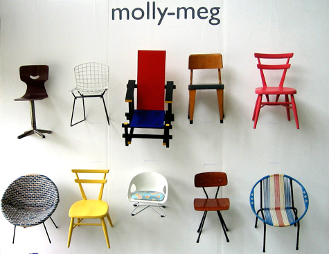chairs_wallhanging