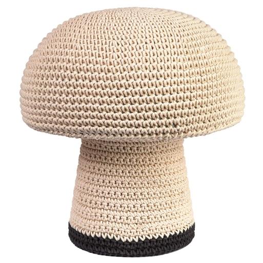 gros-pouf-champignon-en-crochet-anne-claire-petit